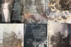 9EDC439C-1931-4FB4-9770-DF3B34A30569