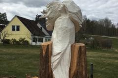 Åtvidaberg, The Wind